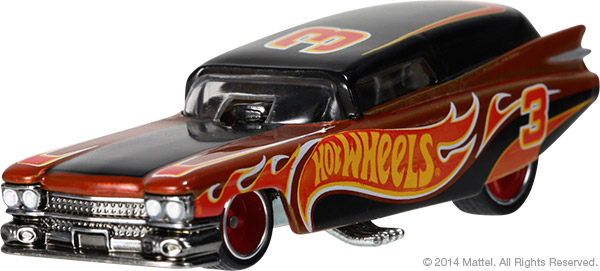 Kmart Hot Wheels Event November 8th, 2014 - Hot Wheels Price Guides by ...
