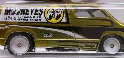 Hot Wheels 2015 Super Treasure Hunt